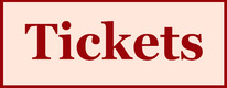 TicketButton-2