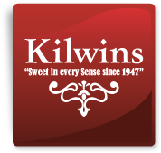 kilwins_logo